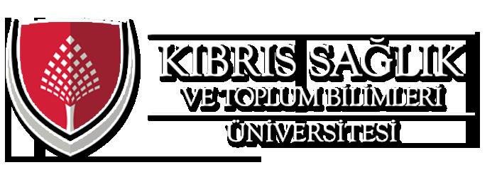 KSTU Library logo