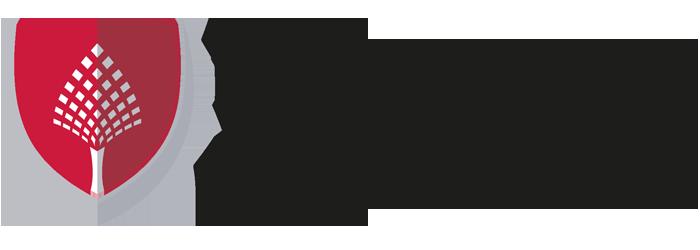 Kütüphane | Kıbrıs Sağlık ve Toplum Bilimleri Üniversitesi logo
